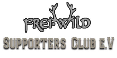 Downloadcenter Frei.Wild Supporters Club e.V.